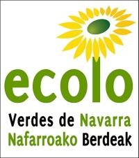 Verdes de Navarra