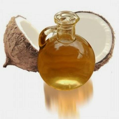 aceite de coco cetonas tratamiento de la diabetes
